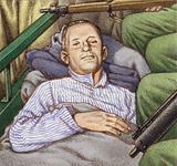 William Joyce (Lord Haw Haw)
