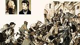 The Irish Rebellion of 1798
