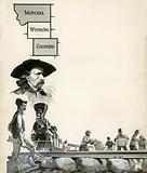 General Custer and the making of America