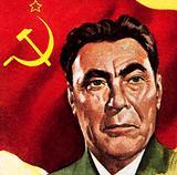 Brezhnyov or Breshnev
