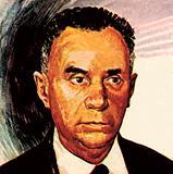 Alexei Nikolaevich Kosygin