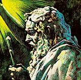 Diogenes, the Greek philosopher