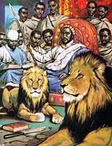 Theodore of Ethiopia