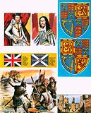 The Story of Scotland: For Kirk and Convenant