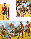 The Story of Scotland: Such an Odd Union