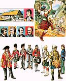 The Story of Scotland: End to Ane Auld Song