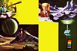 Pluto: The elusive planet