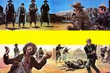 Showdown at Tombstone