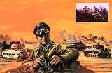 Rommel in North Africa