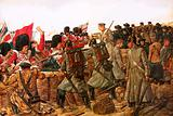 Battle of the River Alma