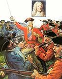 King George II: Last of the warrior kings