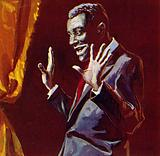 Al Jolson singing 'Swanee' brought Gershwin to wide attention