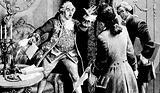 French Revolution, Louis XVI