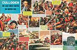 Culloden. The last great battle on British soil