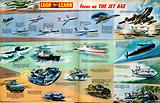 Focus on the Jet Age