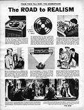 From Then Till Now: The Gramaphone