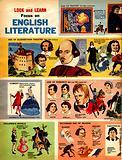 Focus on English Literature