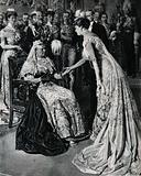 Queens of England: Victoria –  Woman who ruled a mighty empire
