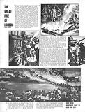 The Great Fire of London: The Hopeless Fight Against the Flames
