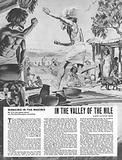 Mankind in the Making: In the Valley of the Nile