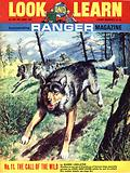 Famous Dogs: The Call of the Wild, based on the novel by Jack London