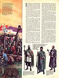 Great Events in History: The Crusades