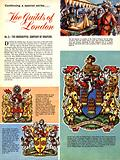 The Guilds of London: The Worshipful Company of Drapers