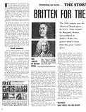 The Story of Opera: Britten for the British!