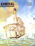 True Adventure: The Bulldog Admiral