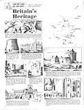 Britain's Heritage: Scottish Highlands and Islands
