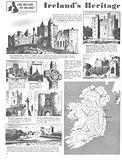 Ireland's Heritage