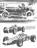Grand Prix Racing: Grand Prix in America