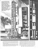 Project Apollo: Gateway to the Moon