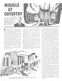 Miracle at Coventry