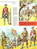 The Story of Scotland: Such and Odd Union