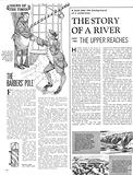 The Story of a River: The Upper Reaches