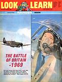 The Battle of Britain –  1969