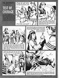 The Argonauts: Test of Courage