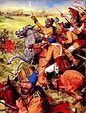 Twilight of an Empire: War in the Punjab