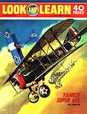 Freedom of the Skies: Yankee Super Ace