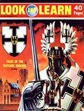 The Teutonic Order of Knights