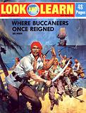 Pirates invade the West Indies