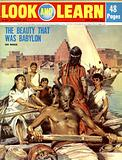 The Beauty That Was Babylon