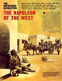 The Unfinished Revolution: The Napoleon of the West