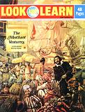 The Merchant Venturers