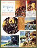 Legends of the Rhineland: Prophesy of Doom