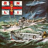 Royal National Life-Boat Institution