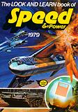Speed & Power 1979