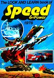 Speed & Power 1978