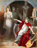 Nero, Act IV scene iv